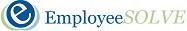 Employee Solve